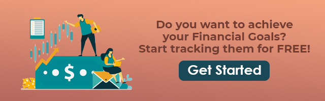 Do you want to achieve your Financial Goals