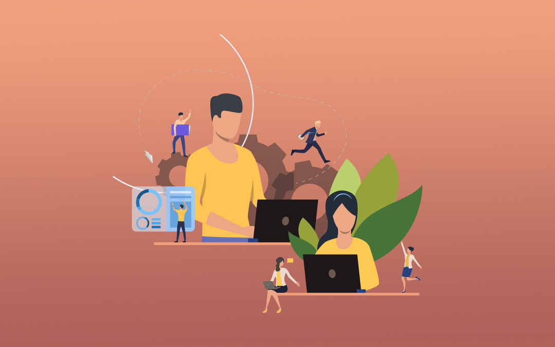 Should you allow remote working for employees