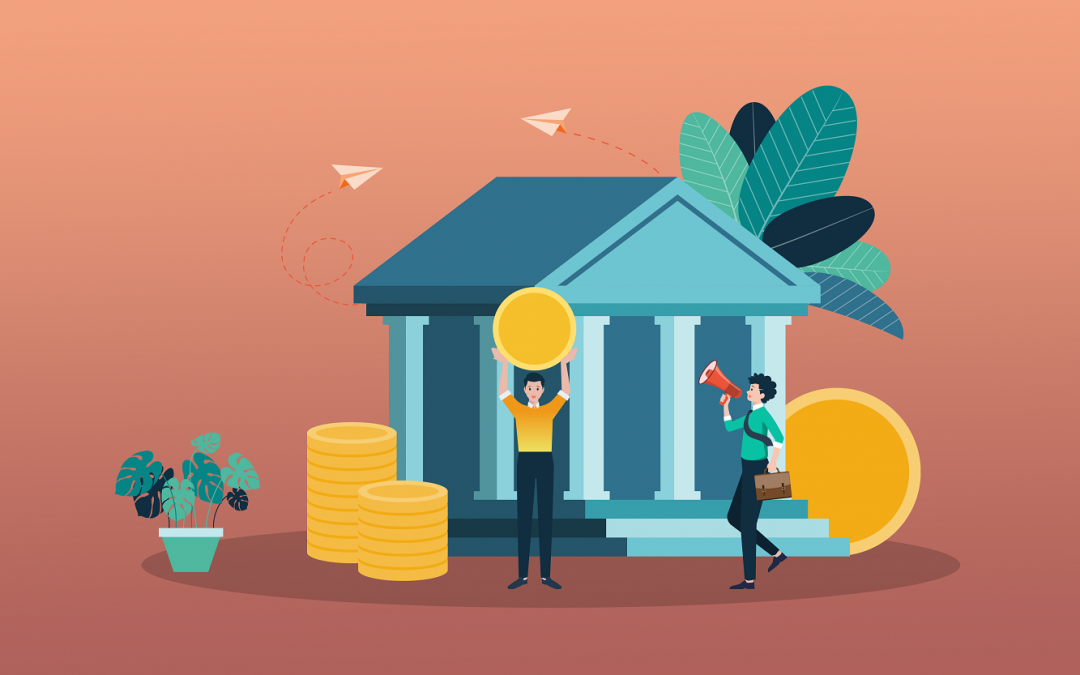 How to choose the right Bank for you?