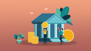 how to choose the right bank