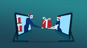 employee gifting rewards recognition