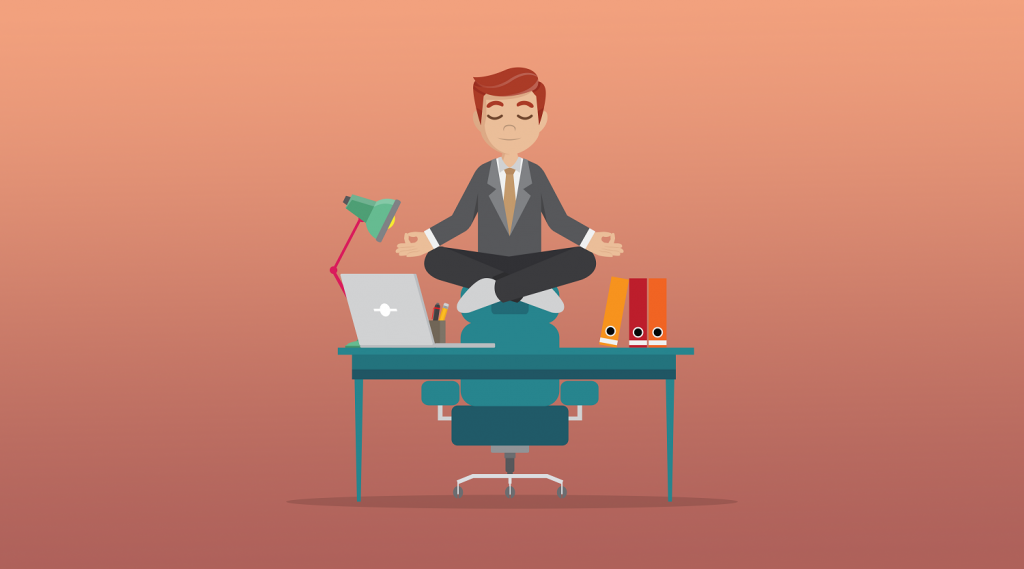 `employee wellness challenges for 2020
