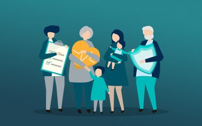 A Guide to Planning Your Family's Financial Future