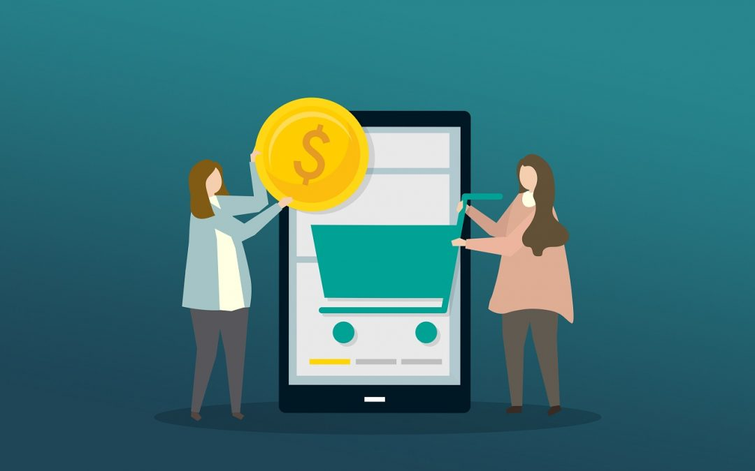 How to budget your monthly spends in 2020