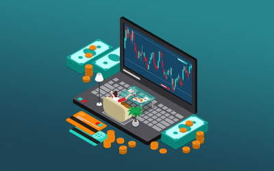 Benefits of online trading of stocks