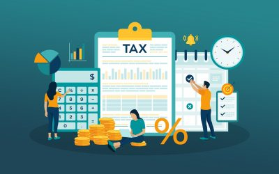 The Concept of Taxation in Mutual Funds