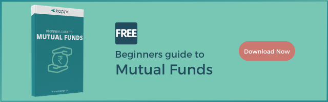 Mutual Funds Guide