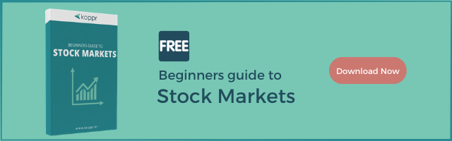 Free Stock Market Course