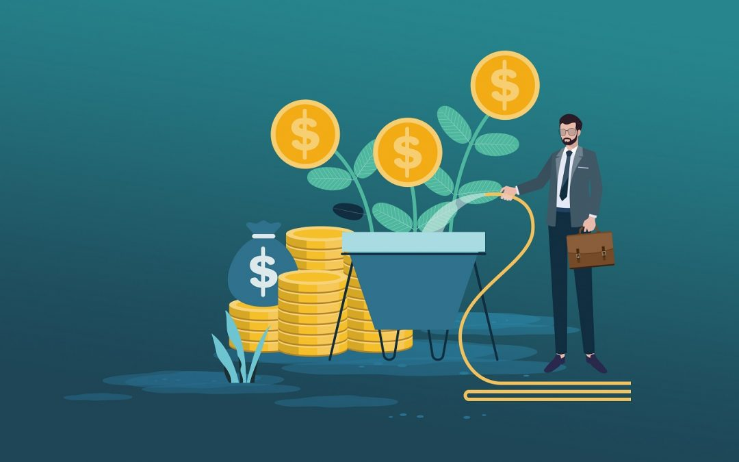 10 Benefits of Investing in Mutual Funds