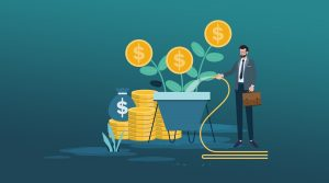 What are the benefits of investing in Mutual Funds