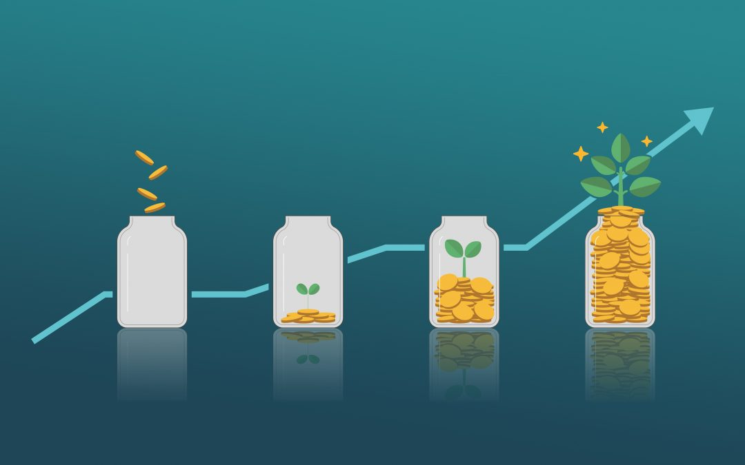 What is SIP and How Does it Works?