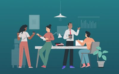 Why Does Company Culture Matter The Most?