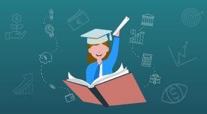Importance of Financial Literacy at the Workplace