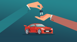 Beginners Guide to Car Loan and Insurance