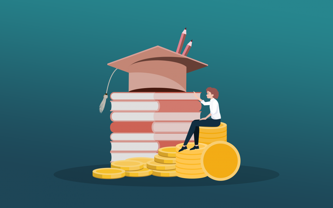 How to Finance Your Education