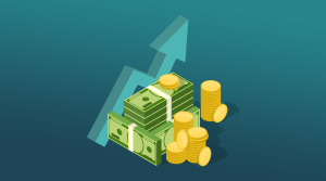 Guide to Offshore funds