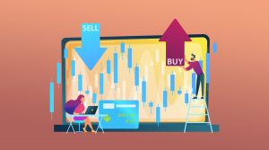 How to buy unlisted shares