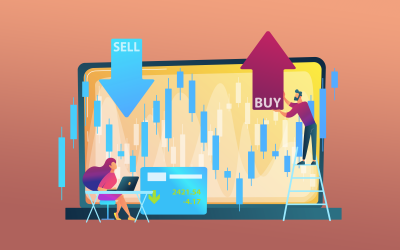 How to buy unlisted shares?