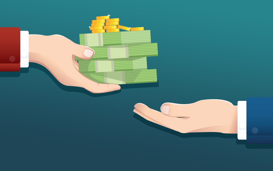 First Job? Here's how to invest your first salary