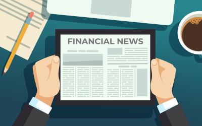 The importance of genuine financial news to invest right