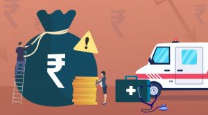 All You Need to Know About Emergency Funds