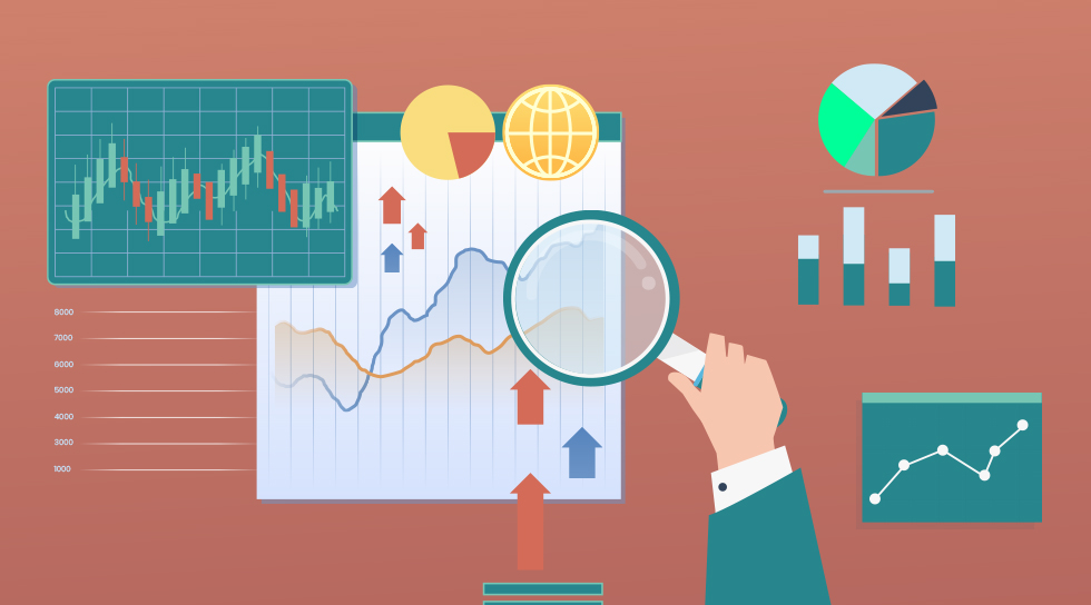 A Complete Guide on How to Read Stock Charts – Basics to Advanced